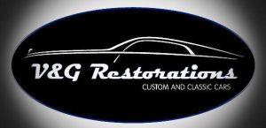 V&G Restaurations