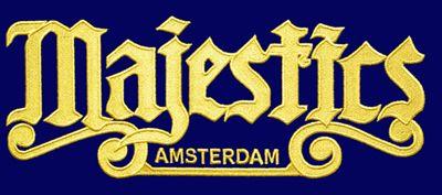 Majestics Amsterdam